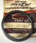 NEW MERCURY 23-35985 BEARING SPACER