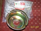 Genuine Arctic Cat OEM Snowmobile Recoil Starter Pulley 3002-257 New
