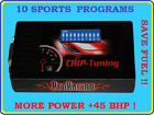 Performance Chip Tuning Box SEAT Cordoba SEAT Ibiza 1.9 TDI +35 BHP 90 110  BHP