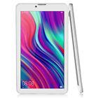 "7.0"" Mega 3G Tablet Phone Phablet Android 4.4 Ultra Slim SmartPhone Google Play"
