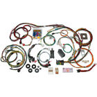 Painless Performance Products 20120 Classic Mustang Chassis Harness