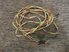 Grady White Sea Ray Chris Craft 19.5 ft Bennett Trim Tab Actuator Wiring Harness