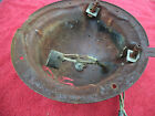 1954-55 Ford Headlight HOUSING Bucket RIGHT SIDE  PARTS CARS