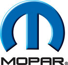 Turbocharger Gasket MOPAR 4429357 fits 97-00 Dodge Ram 2500 5.9L-V8
