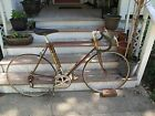 1970's to 1980's Jim Redcay Road Bike