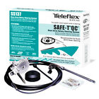 TeleFlex Safe T Quick Connect Steering System Part  #  SS13717