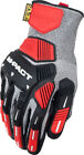 Mechanix (Authentic) ORHD Knit Oil Rig Gloves 2 Colors/Grade NEW! FAST Ship!