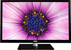 "New Flat Screen Television RCA 32"" Class LED-LCD 720p 60Hz HDTV with DVD Player"
