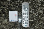 Universal Learning Remote Module Kit for Controlling TV, Lights, Appliances