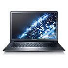 "Samsung ATIV Book 9 13.3"" Laptop i5 1.8GHz 4Gb 128GB Windows 8"