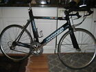 Cannondale Ironman2000 2003 Time Trial Bicycle