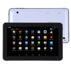 "10.1"" Android 4.4 Quad-Core 16GB 1GB Mid Tablet PC WIFI Pad HDMI Bluetooth A31S"