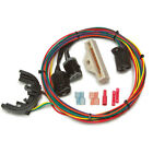 Painless Performance Products 30819 Duraspark II Harness