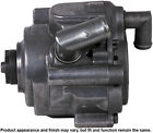 Secondary Air Injection Pump-Smog Air Pump Cardone Reman fits 85-89 Ford B700