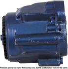 Secondary Air Injection Pump-Smog Air Pump Cardone 32-282 Reman