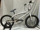 New 2013 Haro 300.2 BMX Bicycle 20""