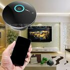 New Allone WiFi Smart Mobile Phone Remote Control Switch Home Automation