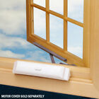 Truth Sentry II WLS Power Window System for Pella Windows (43-54-00-005)