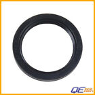 2 Front Outer Subaru Baja Forester Impreza Legacy Outback SVX XT Wheel Seal THO