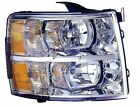 TIFFIN ALLEGRO 2013 2014 2015 2016 HEADLIGHT HEAD LIGHT FRONT LAMP RV - RIGHT
