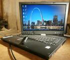 Gateway TA7(E295-C), STYLUS TOUCH Tablet PC, Dual 2Ghz, 4GB 320G HD, Win10 Pro