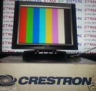 CRESTRON TPS-15 TOUCHPANEL active matrix touch screen display