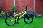 BMX HARO X Series Bike