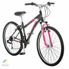 "26"" Wheel Mountain Bike 21 speed Bicycle Suspension"
