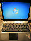 Gateway T-Series Laptop 1.9 GHz 2GB RAM DVD-RW 80GB HD