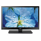 RCA 19 inch Class LED HDTV/DVD Combo- DECG185R Television NEW