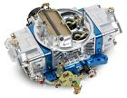 Holley Performance 0-76750BL Ultra Double Pumper Carburetor