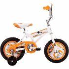 "Bike 12"" Huffy STAR WARS Episode VII BB-8 Boys Child Bicycle 3-5 Year Training"