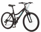 "Women's 26"" Adult Girls Bike Trail Commuter Shimano Lady's Mountain Bicycle"