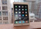 Apple iPad Air 2nd Gen 9.7-Inch Retina Display, 16GB, Wi-Fi Tablet