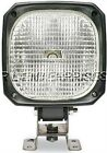 Jammy Heavy Duty JPL-500 Xenon HID Work Lamp Tractor Agriculture Lights