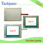 Touch screen for A5E00099967 PANEL PC with Protect film overlay