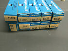 18F32 SPARK PLUGS PRESTOLITE PACK OF 10