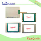 Touch screen panel for 6AV7614-0AB12-0CH0 PANEL PC 670 15 with Front overlay
