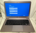 ASUS UX305U 13-Inch Laptop 8GB RAM 256GB SSD Intel i5-6200u