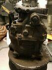 MARVEL carburetor MA-4-5 lycoming