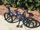 haro bmx bike Local Pick Up