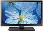 WYNT-DETG160R-RCA DETG160R 15.6-Inch 720p 60Hz LED TV