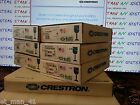 Crestron DMC-CO-HD-PA 2 DM 8G+ w/1 HDMI Output Card for DM-MD8X8 MD16X16 MD32X32