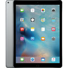 "Apple iPad Pro (12.9"") 32GB Space Gray Wi-Fi 3A553LL/A"