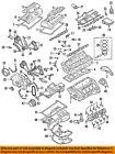 BMW OEM 04-10 X5 Cylinder Head-Lever 11372414324