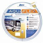 [8503-25] Teknor Apex Aqua Flex Hose