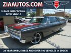 1967 Plymouth Fury -- 1967 Plymouth Fury for sale!