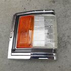 TOYOTA CROWN MS110 112 Parking Turn Signal Lights Lamps Genuine Parts NOS JAPAN