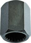 Dennis Stubblefield Sales TOOL#56 Splined 20mm Hex Impeller Holding Tool