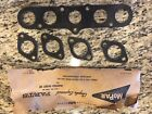 1940-1960 Vintage Mopar Chrysler Dodge 6cyl Intake/exhaust Gasket Set Rare
